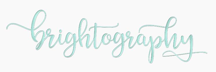 Brightography